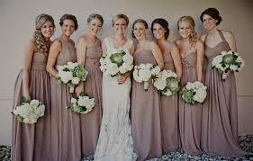 dark taupe bridesmaid dresses naf dresses