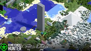 Minecraft City Maps Ah Minecraft Wallpaper I Made In Honor Of Mc 100 1920x1080