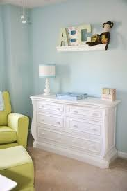 17 best sherwin williams kids rooms images on pinterest wall
