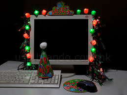 marvelous usb christmas decorations part 4 christmas fibre