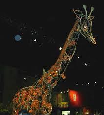 Giraffe Planter Giraffe Flower Pot 37 Cute Interior And Giraffe Shaped Antique