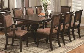 8 Seater Dining Room Table 8 Seater Dining Table Dimensions U2013 Zagons Co