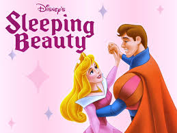 sleeping beauty prince philip wallpaper