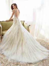 designer wedding dresses designer wedding dress wedding corners