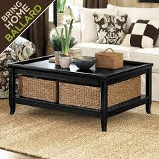 how to decorate a square coffee table square coffee table decor remarkable big coffee tables best ideas