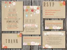 how to make a wedding invitation wedding invitations dhavalthakur