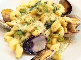 Traditional Italian Furniture Los Angeles 21 Essential Pasta Restaurants In Los Angeles Summer 2017
