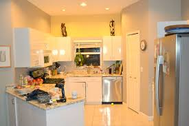 kitchen cabinets sarasota fl 28 images sarasota kitchen