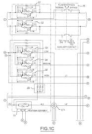 Approach Lighting System Patent Us7068188 Runway Approach Lighting System And Method