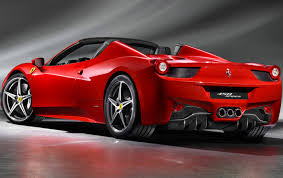 future ferrari supercar kicking off summer with the 13 greatest ferrari convertibles ever