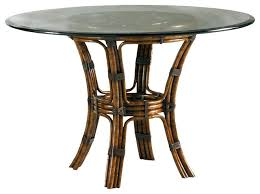 Tropical Dining Room Furniture Dining Table Tropical Dining Room Table Furniture Chairs