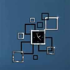 Wall Clocks Modern Contemporary Reviews Online Shopping Wall - Modern designer wall clocks