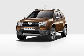 renault suv renault duster review 1 5 dci diesel cars co za