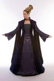 Padme Halloween Costumes Kay Dee Collection Costumes Padme Amidala Senate Dress Episode Ii