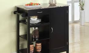 kitchen exceptional kitchen island cart with butcher block top