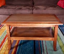 coffee table awesome solid cherry end tables ikea coffee table