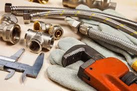 emergency plumber nashville plumbing company