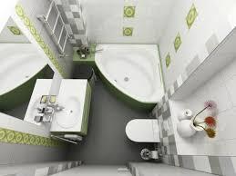 Toilets For Small Bathroom 11 Brilliant Ideas For Small Bathrooms