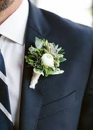 Wedding Boutonniere 880 Best Boutonnière Boutonniere Images On Pinterest