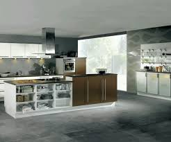 kitchen contemporary kitchen cabinets kitchen furniture to full size of kitchen new contemporary cabinets with hinny home designs latest ultra modern ideas also