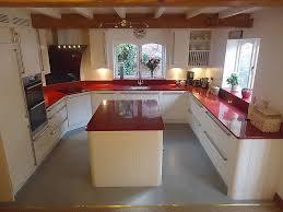 bathroom and kitchen design kitchen design sunmica colour combination designs textured sheet