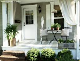 beautiful small front porch decorating ideas gallery decorating