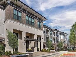 one bedroom apartments in alpharetta ga juncture apartments alpharetta ga walk score