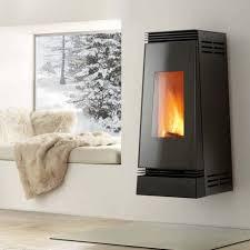 wood burning wall wall mount wood stoves caminetti montegrappa
