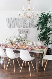 Chair Rental Denver The 25 Best Event Rental Business Ideas On Pinterest Tablecloth