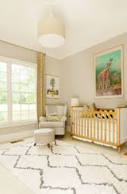 neutral paint colors for nursery modern interior design inspiration
