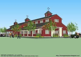 Small Barn Plans 110 Best Horse Barns Images On Pinterest Dream Barn Horse Barns