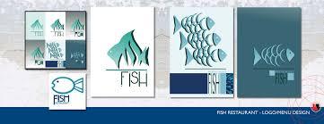 joseph jones art graphic design