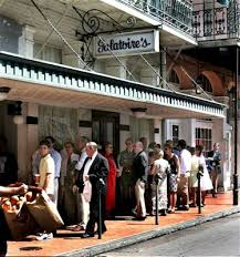 337 best new orleans images on pinterest new orleans louisiana