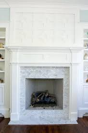 Installing Marble Tile Ventless Gas Fireplace Insert Reviews Home Decor Gas Log Fireplace