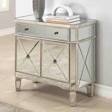 Faux Painting Ideas For Bathroom Bathroom Master Bathroom Vanity Decorating Ideas Intended For