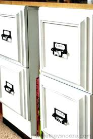 painting metal file cabinets file cabinet redo plunket info