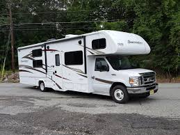 Used Rv Awning For Sale Rv Sales Nj Used Rvs For Sale Buy A Used Rv