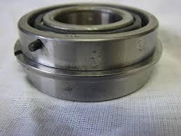 arcticcat atv 96 09 rear output shaft bearing 3402 067 superseded