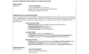 sample career summary resume professional summary resume elegant best professional
