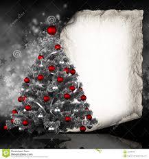 christmas card template royalty free stock image image 35064646