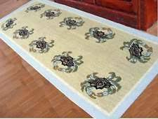 2 X 6 Runner Rugs Nautical Runner Rugs Ebay