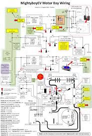 3 phase electric motor wiring diagram pdf free sample detail