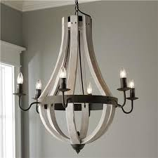 Wine Barrel Chandelier For Sale Best 25 Wine Barrel Chandelier Ideas On Pinterest Barrel