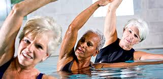 therapy classes arthritis warm water therapy classes exercise