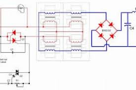 lincoln 225 s wiring diagram wiring diagram weick