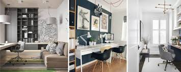 Designs Blog Archive Wall Designs Home Interior Decoration Irish Interior Design Blogs Interiorhd Bouvier Immobilier Com