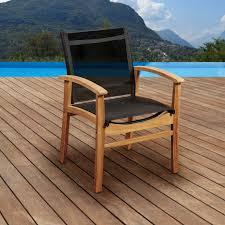 Teak Patio Chairs Teak Patio Set Deck Teak Furnitures Beautiful And Cozy Teak