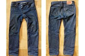 black friday levis fade friday levi u0027s 501 stf 13 months 4 soaks 4 washes