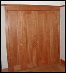 Closet Door Styles Folding Closet Doors 2013 Door Styles