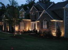 Professional Landscape Lighting Why Professional Landscape Lighting Is The Right Choice On Island
